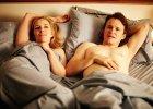 Po co s� nam potrzebne fantazje erotyczne?