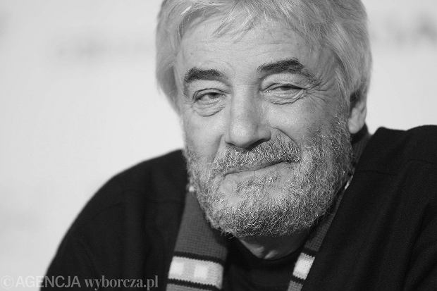 Andrzej �u�awski