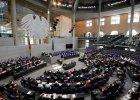 Niemieckie rodze�stwo ma czworo dzieci, dwoje upo�ledzonych. Rada Etyki: Nie kara�, liberalizowa� prawo