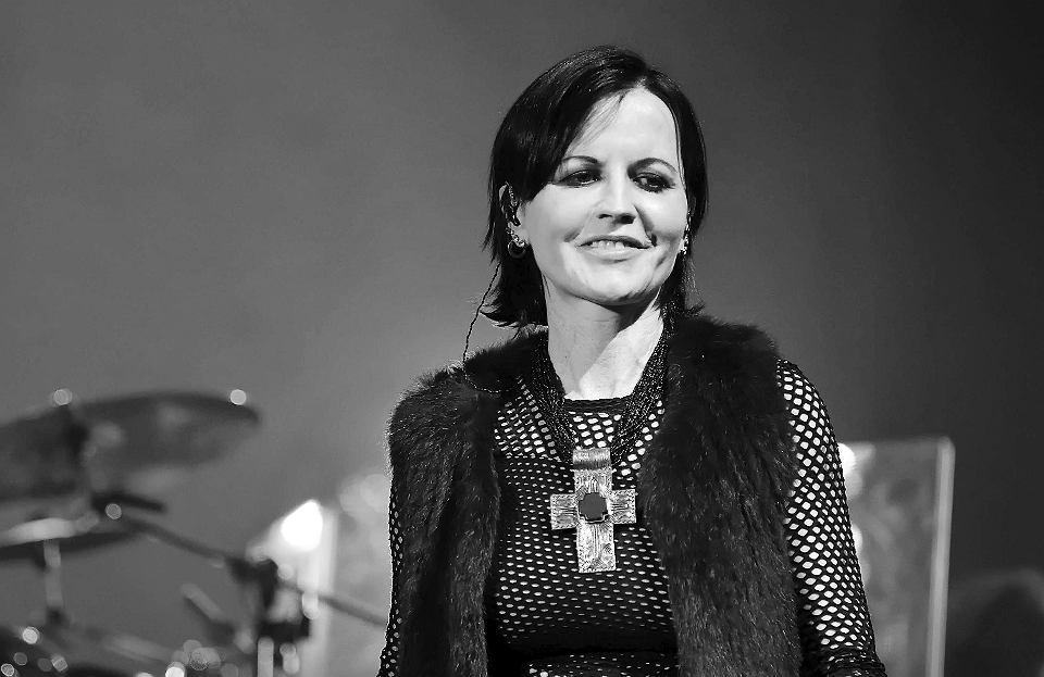 Okoliczności śmierci Dolores O'Riordan, wokalistki The ...