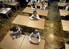 Gdzie jest praca dla nauczycieli? Sprawdzamy, kto chce ich zatrudnić