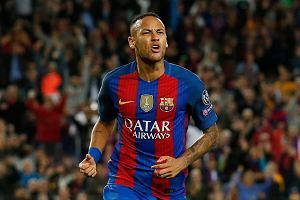 Neymar kupił rezydencję w Brazylii za 9 mln dolarów