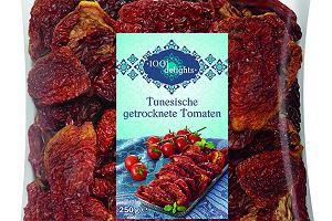 Aromatyczne smaki 1001 nocy - tydzień kuchni orientalnej w Lidlu