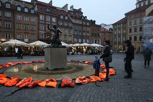 Komisja Europejska podjęła decyzję ws. wszczęcia postępowania wobec Polski
