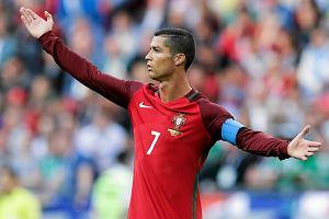 Cristiano Ronaldo goni rekord Ferenca Puskasa