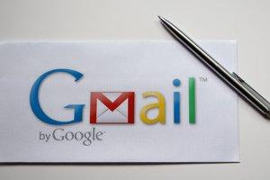 Nikt nie przejął twojego konta w Gmailu. Spam oszukał usługę pocztową od Google