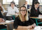 Egzamin gimnazjalny: jutro wyniki testu. A rekrutacja 2015 do szk� ponadgimnazjalnych?