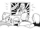 """Zatańcz do disco polo. PiS robi politykę na latach pogardy dla """"tej wiochy"""""""