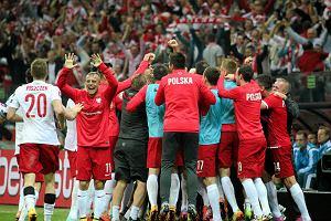 Euro 2016. Niemcy - Polska. Co si� stanie, gdy wygramy, przegramy lub zremisujemy z Niemcami [SCENARIUSZE]