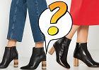 Drogie i tanie buty w jednej stylizacji: czy potrafisz wskazać, która para kosztuje fortunę?
