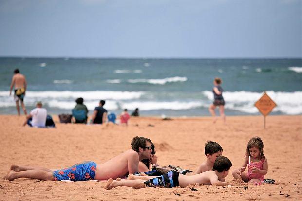 Ile dni powinien trwać idealny urlop? Jest odpowiedź naukowa, ale pewnie i tak krzykniesz: za krótko!