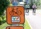 Wschodni Szlak Rowerowy Green Velo: Najdłuższa (i najfajniejsza?) trasa rowerowa w Polsce