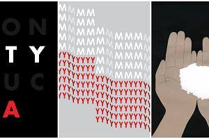 Narysuj miłość do ojczyzny. Polscy ilustratorzy pokazują, jak rozumieją współczesny patriotyzm