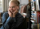 """""""Spojrzenie"""": nowy tomik Julii Hartwig. 31 medytacji na 95. urodziny [MIKO�AJEWSKI]"""