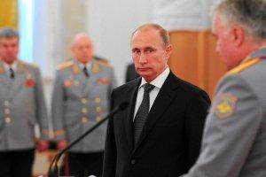 PKB Rosji lepsze, ni� oczekiwano. Przez wojn� z Ukrain�?
