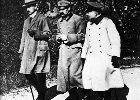 1918: Listopadowa rozgrywka Pi�sudskiego