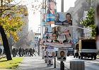 P�jd�my wszyscy na wybory. Sztabowcy PO i PiS zach�caj� do g�osowania 16 listopada