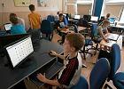 """Polscy uczniowie s� dobrze przygotowane do """"�ycia w cyfrowej rzeczywisto�ci"""""""