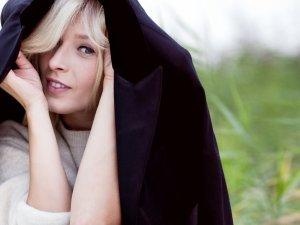 Mela Koteluk: Irytuje mnie, gdy ktoś widzi we mnie Melcię lub Melusię