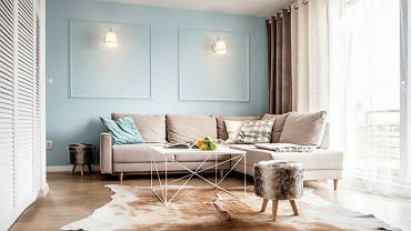 Najpiękniejsze dywany do mieszkania [ceny]