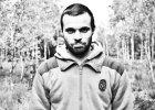 Nowa płyta: jazzman Wojtek Traczyk gra piosenki [RECENZJA]