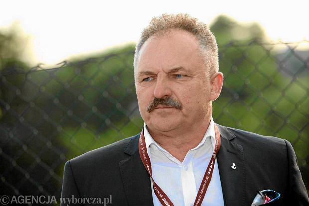 Marek Jakubiak, Kukiz'15 [NOWI POS�OWIE 2015]