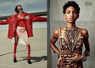 "Z cyklu ""Nowe ikony"": Willow Smith"