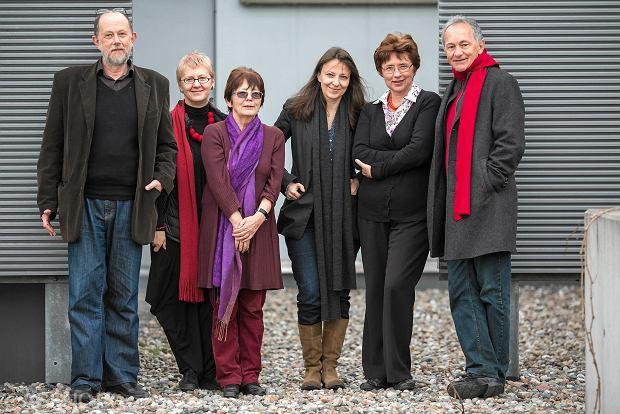 Znamy nominowanych do Nagrody Kapu�ci�skiego. Oto najlepsze reporta�e roku 2013