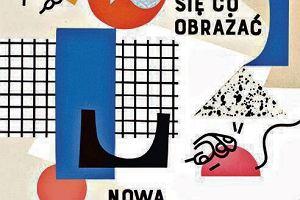 Autorski zbiór najlepszych polskich ilustratorów [WARSZAWSKA KSIĄŻKA NA WEEKEND]