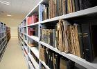 """Bibliotekarka zwolniona za wpisy na forum. """"Z�ama�a kodeks etyczny"""""""