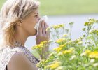 Nie mieszaj... alergii z alkoholem