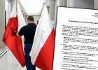 Tak rząd chce walczyć ze stereotypami o Polsce. Wyciekły instrukcje dla urzędników