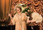 """""""Boska Florence"""" - film o najgorszej śpiewaczce świata"""