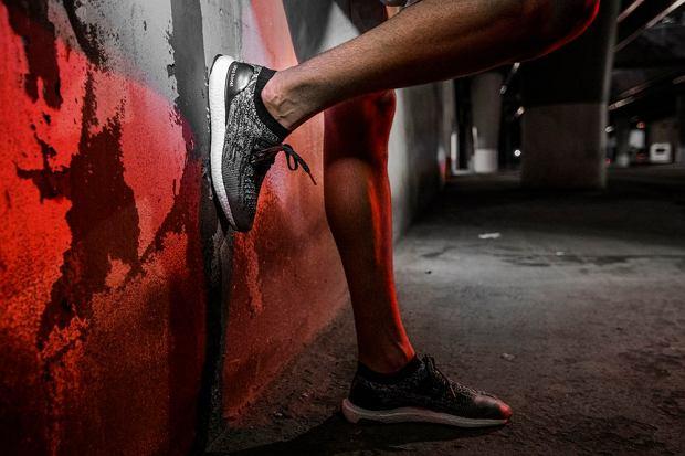 adidas bieganie, sprzęt do biegania, ultraboost