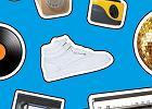 Kultowe buty Reebok Freestyle & Workout mają już 30 lat!