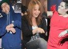 Gwiazdy WY�MIEWAJ� nowy hit Urba�skiej: Co artysta mia� na my�li? Miley li�e m�ota, a Natasza umywalk�