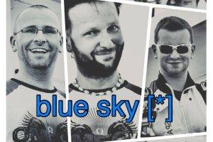 Aeroklub Cz�stochowski ujawnia nazwiska kilku ofiar sobotniej katastrofy
