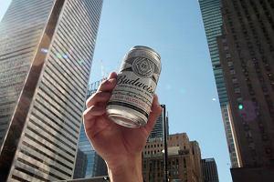 Na ameryka�skim piwie znajdzie si� informacja o liczbie kalorii