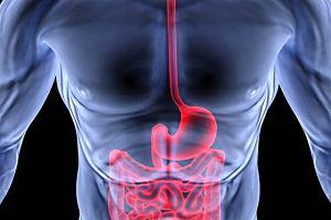 Jak się przygotować do gastroskopii?