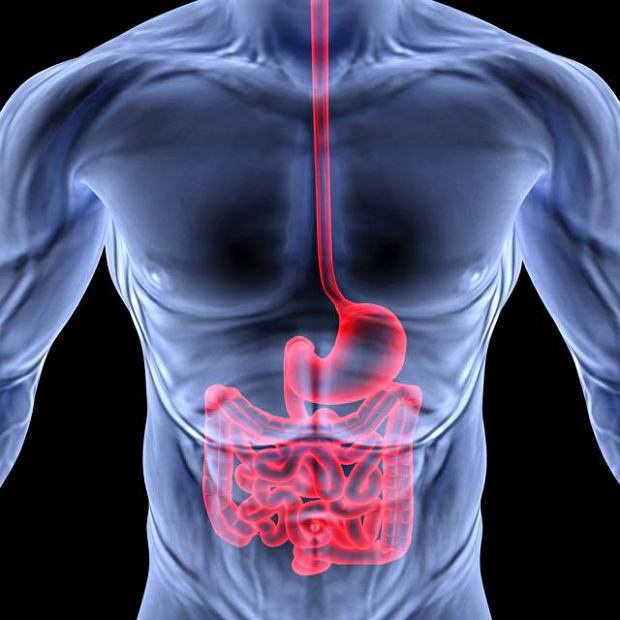 Jak si� przygotowa� do gastroskopii?