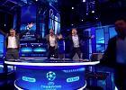 Liga Mistrzów. Niesamowita reakcja legend angielskiej piłki na awans Barcelony
