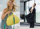 Shop My Mood - włoskie torebki i ubrania