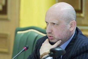 Turczynow do Rosji: Zajmijcie si� obron� obywateli w swoim kraju. Tam naruszanie praw ma charakter systemowy
