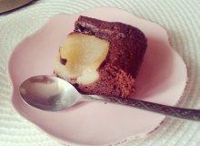 Brownie - ugotuj