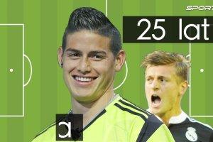 Primera Division. Florentino Perez jednak ma plan? W tej statystyce Real g�ruje nad Barcelon�