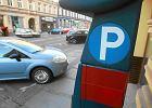 Opłaty za parkowanie wzrosną nawet trzykrotnie. Jest projekt wicepremiera Morawieckiego