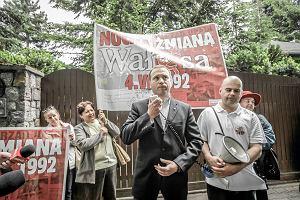 Działacz PiS protestuje w sprawie wyboru działacza PiS. Czy wybory do Rady Miasta Sopotu zostaną powtórzone?