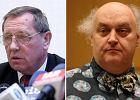 """""""Mi�kkie lokowanie gender"""" w spocie o segregacji �mieci? Czarnecki: Minister wie, co robi"""