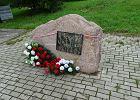"""""""Zwykły Polak"""" pojechał do Smoleńska. O tym, co zastał w miejscu tragedii mówi: """"To obłuda i zakłamanie PiS"""""""