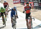 Paryż - Roubaix. 255 kilometrów z Piekła Północy do raju